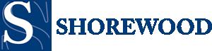 Shorewood Logo